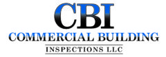 Cleveland Commercial Building Inspections LLC